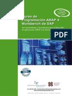 IE ABAP 4 Workbench SAP.pdf