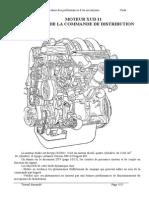 sujet_7.pdf