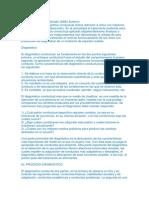 analisis conductual autismo.docx