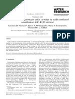 841242.pdf