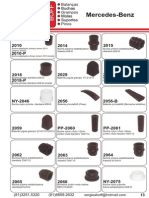 Catálogo Mercedes Benz - BOFF.pdf