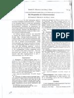 2-Chloro Resorcinoljr