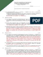 Nano 2 PREVIO II SEM 2012 _.pdf