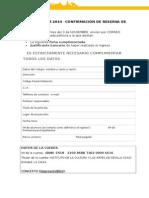 Confirmación reservas localizades.EUROPA JUNIOR 2014.doc