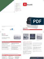 Brochure OLI Quartino PR2 Plus ENG 9291