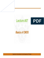 lecture07-140819062843-phpapp01