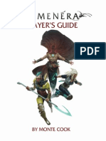 Numenera Player's Guide [OEF].pdf