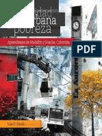 13 Davila-[Peter]-MovilidadUrbana&PobrezaAprendizajesMed&Soacha 2012.pdf