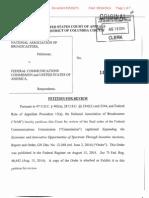 National Association of Broadcasters v. FCC.pdf