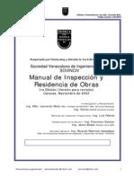 52.-+MANUAL+DE+INSPECCION+Y+RESIDENCIA+DE+OBRAS.pdf