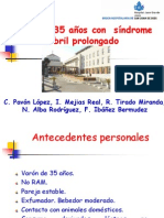 hospital_infanta_margarita.ppt