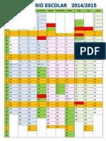 CALENDARIO 2014-2015.doc
