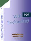 Wi-Fi report.pdf