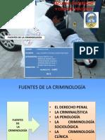 FUENTES DE LA CRIMINOLOGÍA (1).ppt