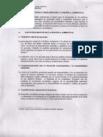 Fundamentos y Política Ambiental Chilena.pdf