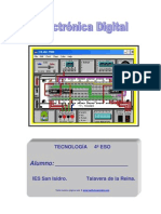 APUNTES Electrónica digital (5).pdf