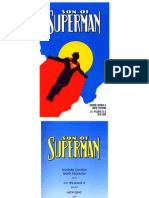 Son of superpam.pdf