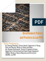 Resettlement policies in Laos.pdf