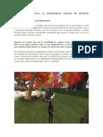 ENTORNOS VIRTUALES.pdf