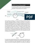 Flujo alrededor de un cilindro.pdf