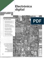 APUNTES Electrónica digital (6).pdf
