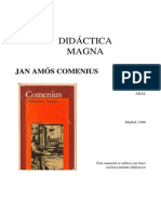 IM_Unidad_1_Fernandez_Enguita.pdf