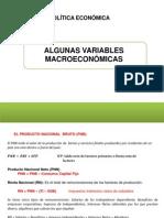 TEMAS DE INTRODUCCION-POLITICA ECONOMICA.pptx