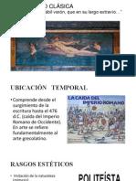 Antiguedad Clasica.pptx