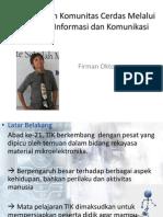 Komunitas Cerdas.pdf