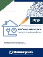 Concurso de Cuentos 2014 - Prevencion Accidentes.pdf