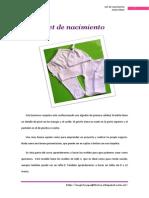 Set de nacimiento.pdf