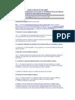 LEGE Cercetare2003(2)