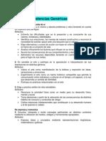 compendio competencias genericas y discplinares.docx