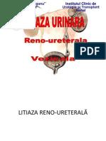 litiaza-reno-ureteralavezicala.ppt