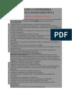 FUNCIONES DE LA ENFERMERA CIRCULANTE E INSTRUMENTISTA.docx