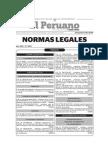 Normas Legales 26-10-2014 [TodoDocumentos.info].PDF