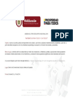 agenda_foro1.pdf