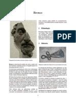 Bronce.pdf