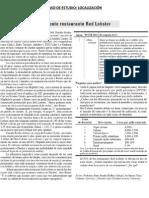 CASO DE ESTUDIO-LOCALIZACIÓN.pdf