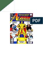 Superman 1988.pdf