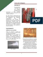 informe de bronce fosforico-1.doc