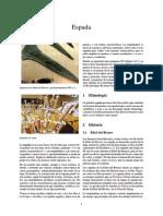 Espada.pdf