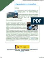 SRI01_Contenidos.pdf
