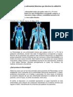 La Fibromialgia.docx