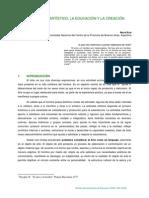 Lenguaje artistico, educación y creación.pdf