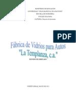 ESTUDIO DE MERCADO_VIDRIOS PARA AUTOS.doc