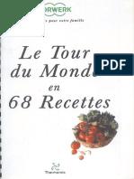 Le Tour du Monde en 68 Recettes TM31.pdf