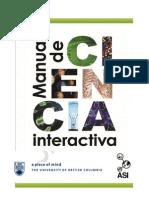 Manual de ciencias básicas.pdf
