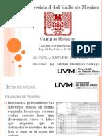 Clase 1B Estudio del trabajo UVM-LX-0314.pdf