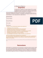 Las 6 Corrientes Epistemológicas.docx